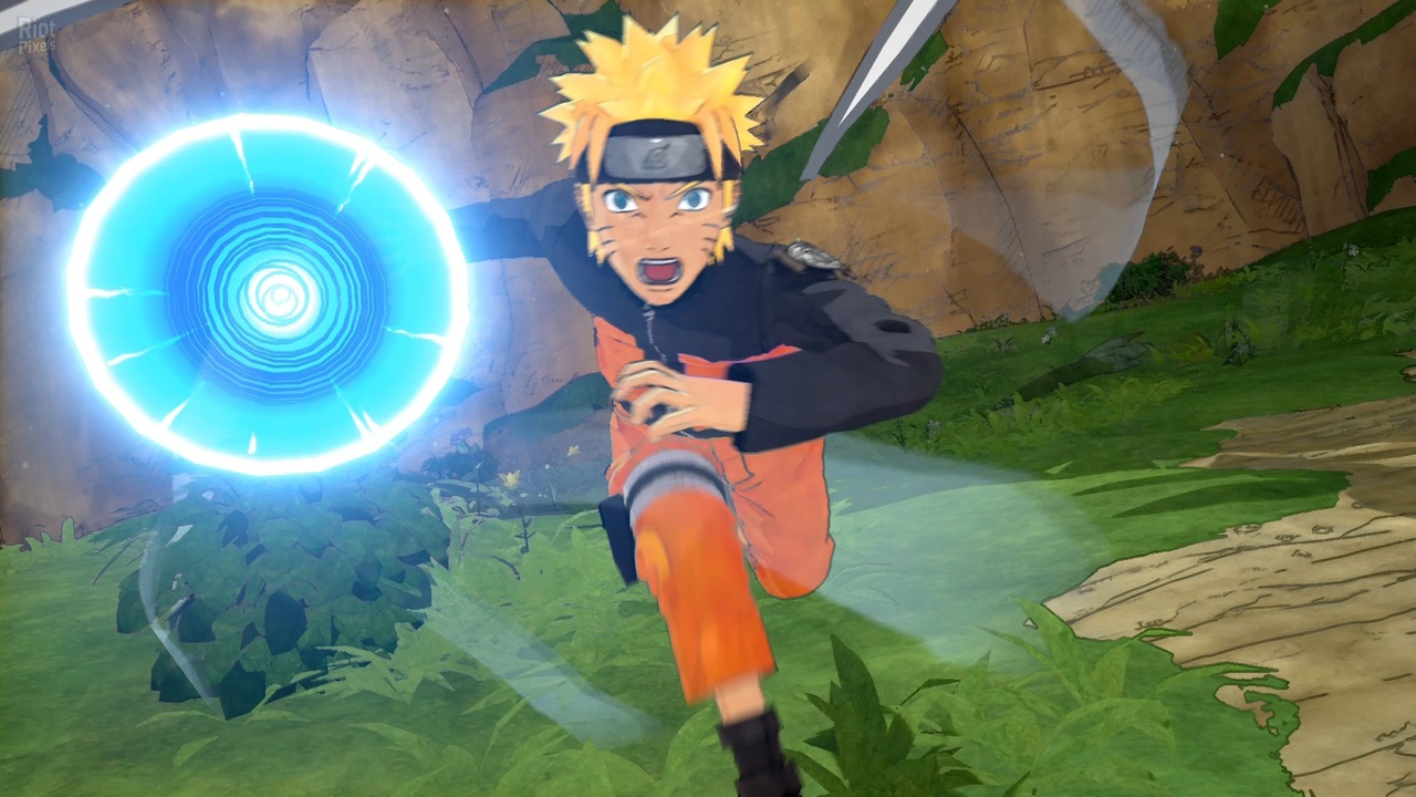 Naruto,Boruto,Shinobi,Striker,Naruto to Boruto Shinobi Striker,to,العاب,اكشن,قتال,كاملة,ريباك,ناروتو,2018,games,action,fight,fighting,repack,Fitgirl