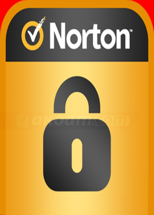 برنامج الحماية Norton Security And Antivirus v4.1.1.4081 Premium