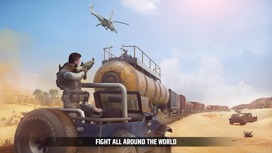Cover,MOD,Fire,لعبة,العاب,اكشن,اندرويد,مود,مهكرة,GAMES,mod,hack,hacked,action