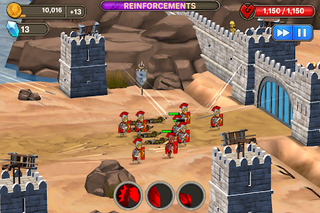Empire,Grow,Rome,لعبة,العاب,اندرويد,استراتيجية,مود,مهكرة,games,hack,hacked,strategy,mod,android