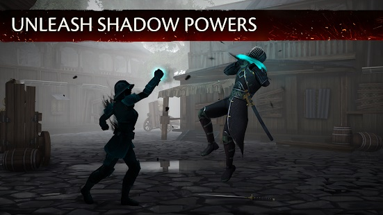 Shadow,لعبة,Fight,العاب,قتال,اكشن,نينجا,مود,مهكرة,اندرويد,games,android,hack,hacked,fight,fighting,action,mod