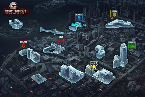 TARGET,DEAD,Zombie,لعبة,العاب,اكشن,زومبى,اندرويد,مود,مهكرة,games,hack,hacked,mod,android,action