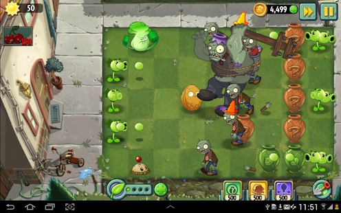 Plants,Zombies,Plants vs Zombies 2,Vs,2,games,android,mod,hack,hacked,العاب,خفيفة,اندرويد,مسلية,مود,مهكرة