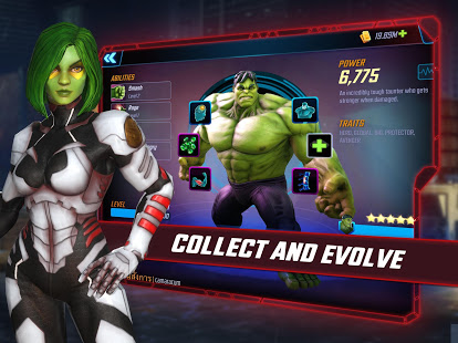 Force,Strike,MARVEL,لعبة,العاب,اندرويد,اكشن,مود,مهكرة,games,mod,action,hack,hacked