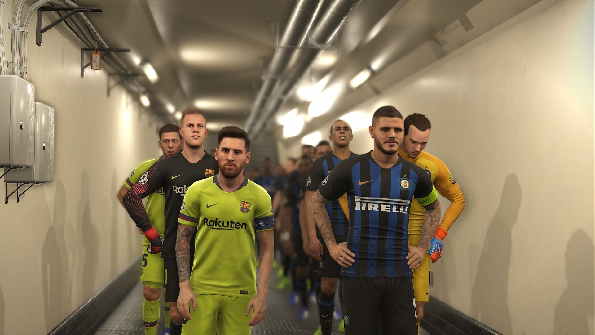2019,Patch,One,all,in,pes,19,العاب,باتشات,لوجو,تعديد,باتش