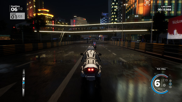 Complete,RIDE,DLCs,Bundle,3,games,race,racing,repack,speed,العاب,سباقات,سرعة,موتوسيكلات