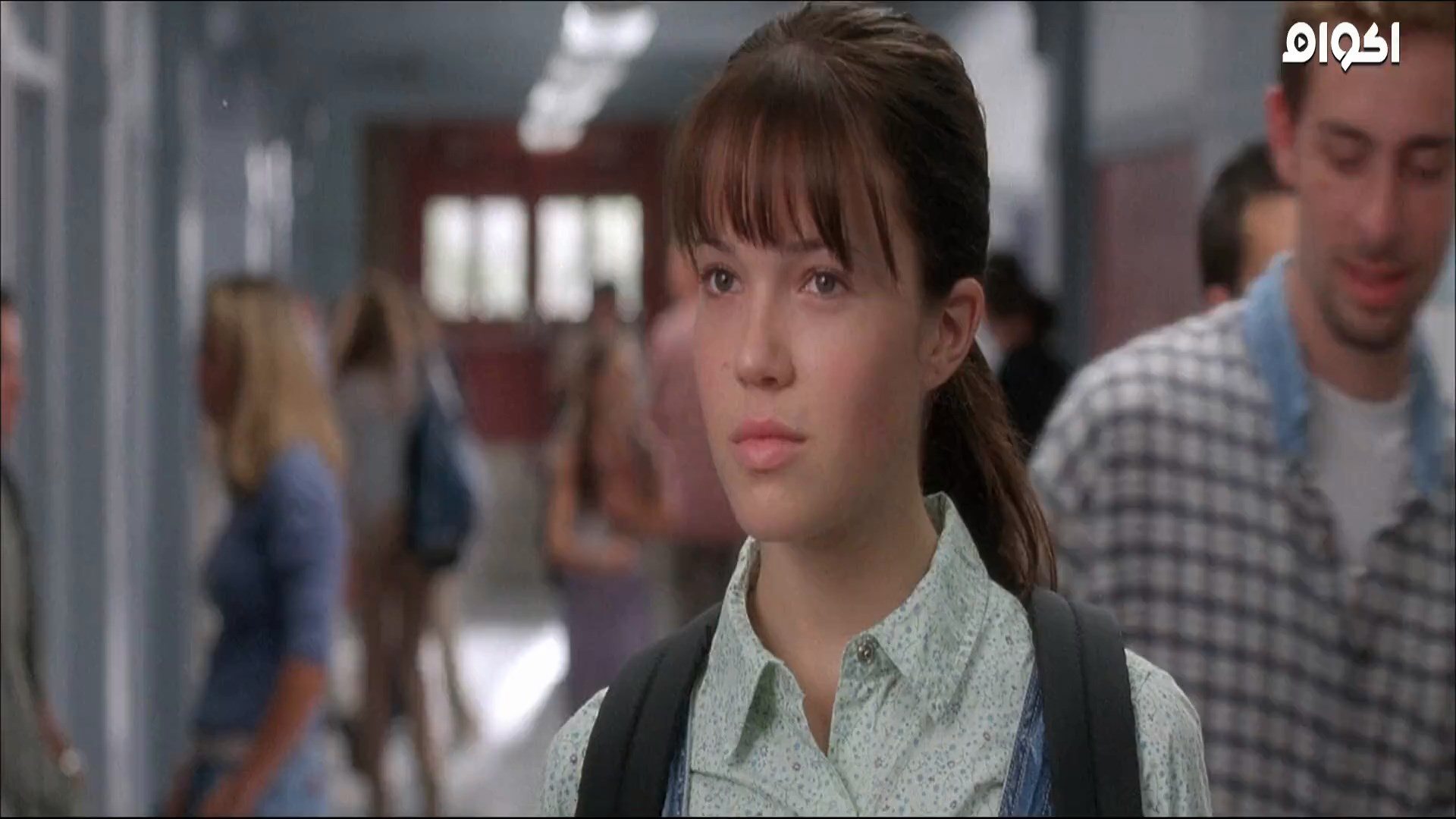 A Walk to Remember,A Walk to Remember 2002