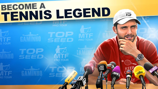 SEED,Manager,Tennis,MOD‏,لعبة,games,game,sport,android,hack,hacked,العاب,اندرويد,مود,هاك,مهكرة,رياضية,تنس