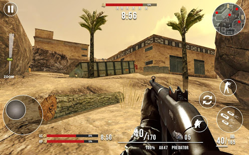 Modern,Call,World,Shooting,لعبة,Game,العاب,اكشن,حرب,حروب,اندرويد,مود,هاك,مهكرة,games,action,android,mod,hack,hacked