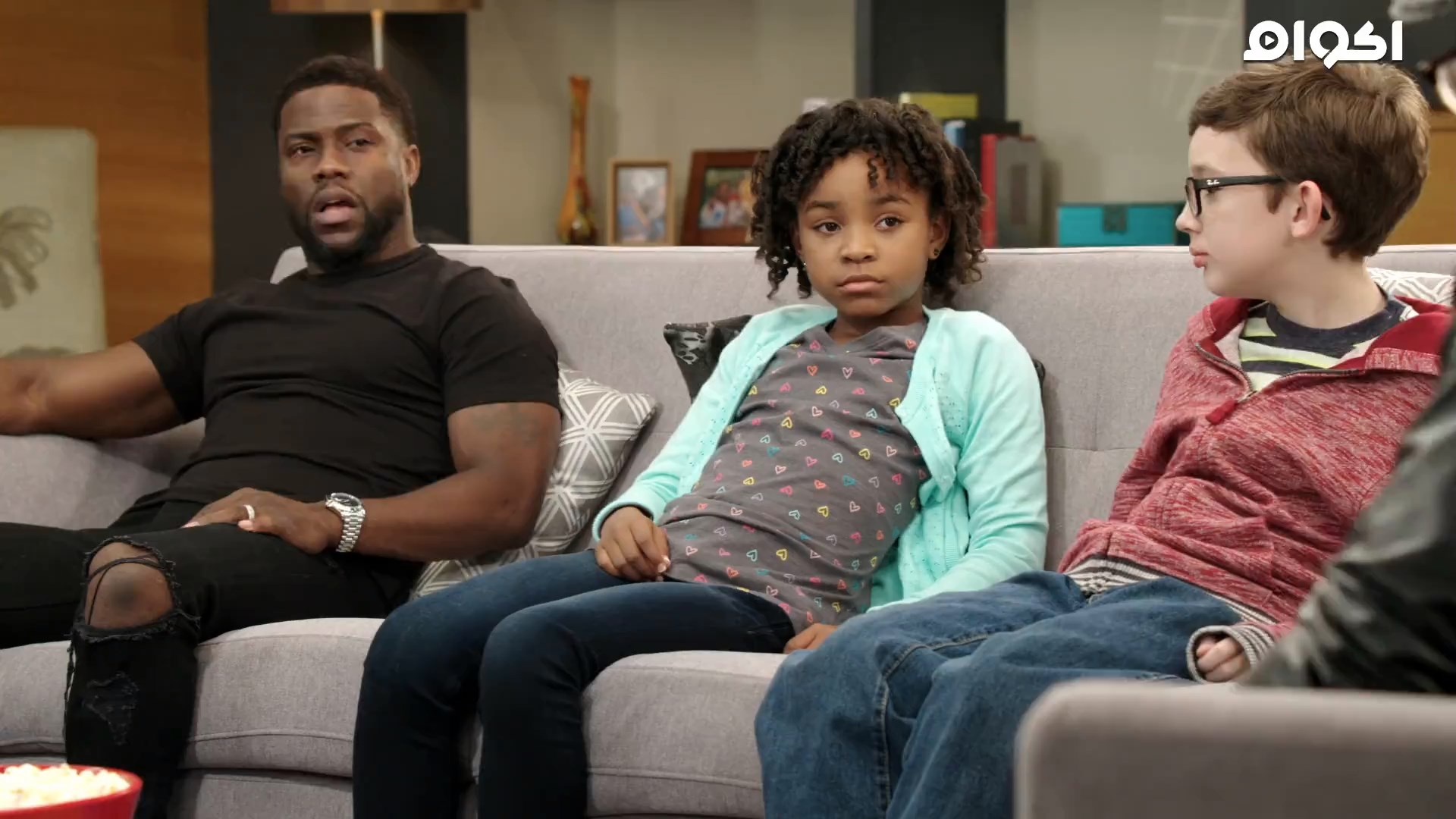 Kevin Hart's Guide to Black History,Kevin Hart's Guide to Black History 2019,Kevin Hart's Guide to Black History مدبلج,Kevin Harts Guide To Black History,Kevin Harts Guide To Black History 2019,Kevin Harts Guide To Black History مدبلج,كوميدي
