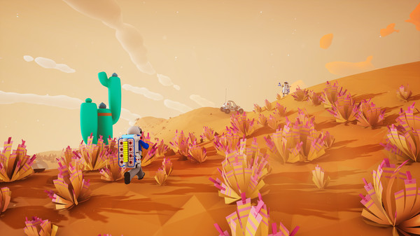 ASTRONEER,لعبة,ريباك,Fitgirl,العاب,مغامرة,استكشاف,games,game,repack,explore,survive,adventure