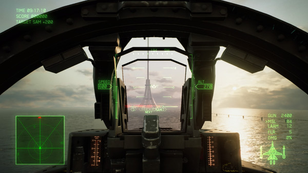 COMBAT,SKIES,UNKNOWN,لعبة,ace,ACE COMBAT 7 SKIES UNKNOWN,7,العاب,اكشن,محاكاة,طاشرات,قيادة,games,action,simulation,simulator