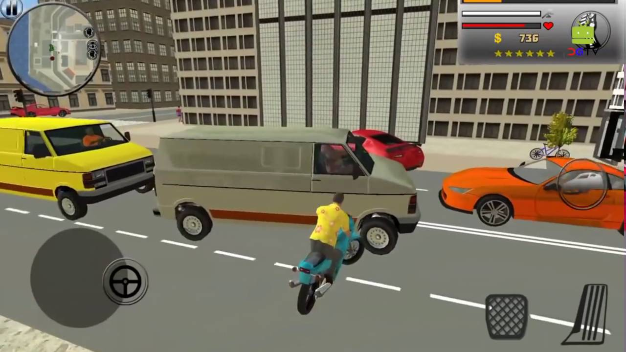 Real,Gangster,Crime,لعبة,العاب,اندرويد,مود,هاك,GAMES,action,android,mod,hacked,مهكرة