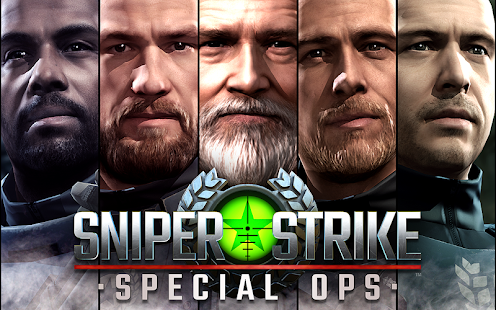 Sniper,Strike,Shooting,Game,لعبة,Sniper Strike FPS 3D Shooting Game,FPS,3D,game,games,action,war,العاب,اندرويد,مود,هاكر,مهكرة,هاك,حرب,اكشن,mod,hack,hacked