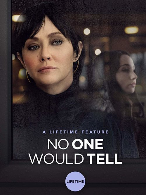 فيلم No One Would Tell 2018 مترجم