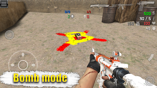 Forces,Special,Group,MOD‏,لعبة,2,العاب,اندرويد,مود,هاك,مهكرة,اكشن,game,games,action,mod,hack,hacked
