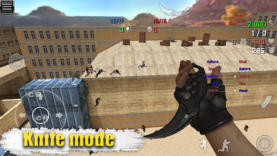 Forces,Special,Group,MOD,لعبة,2,العاب,اندرويد,مود,هاك,مهكرة,اكشن,game,games,action,mod,hack,hacked