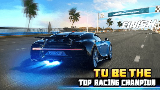 Speed,Crazy,لعبة,2,game,games,race,racing,car,cars,android,mod,hack,hacked,العاب,سباقات,عربيات,اندرويد,مود,هاك,مهكرة