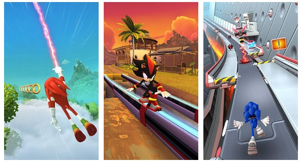 Sonic,Dash,Sonic,Boom,لعبة,العاب,اندرويد,مود,هاك,مهكرة,games,game,android,mod,hack,hacked