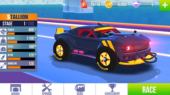 Racing,Multiplayer,SUP,العاب,اندرويد,سباقات,عربيات,سيارات,مود,هاك,مهكرة,game,android,mod,hack,hacked