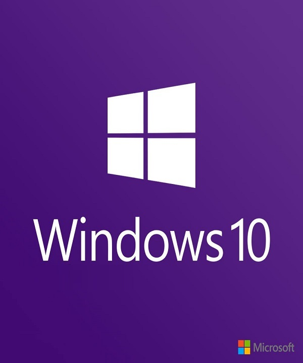 ويندوز Windows 10 19H1 AIO 16 in 1 1903.10.0.18362.145