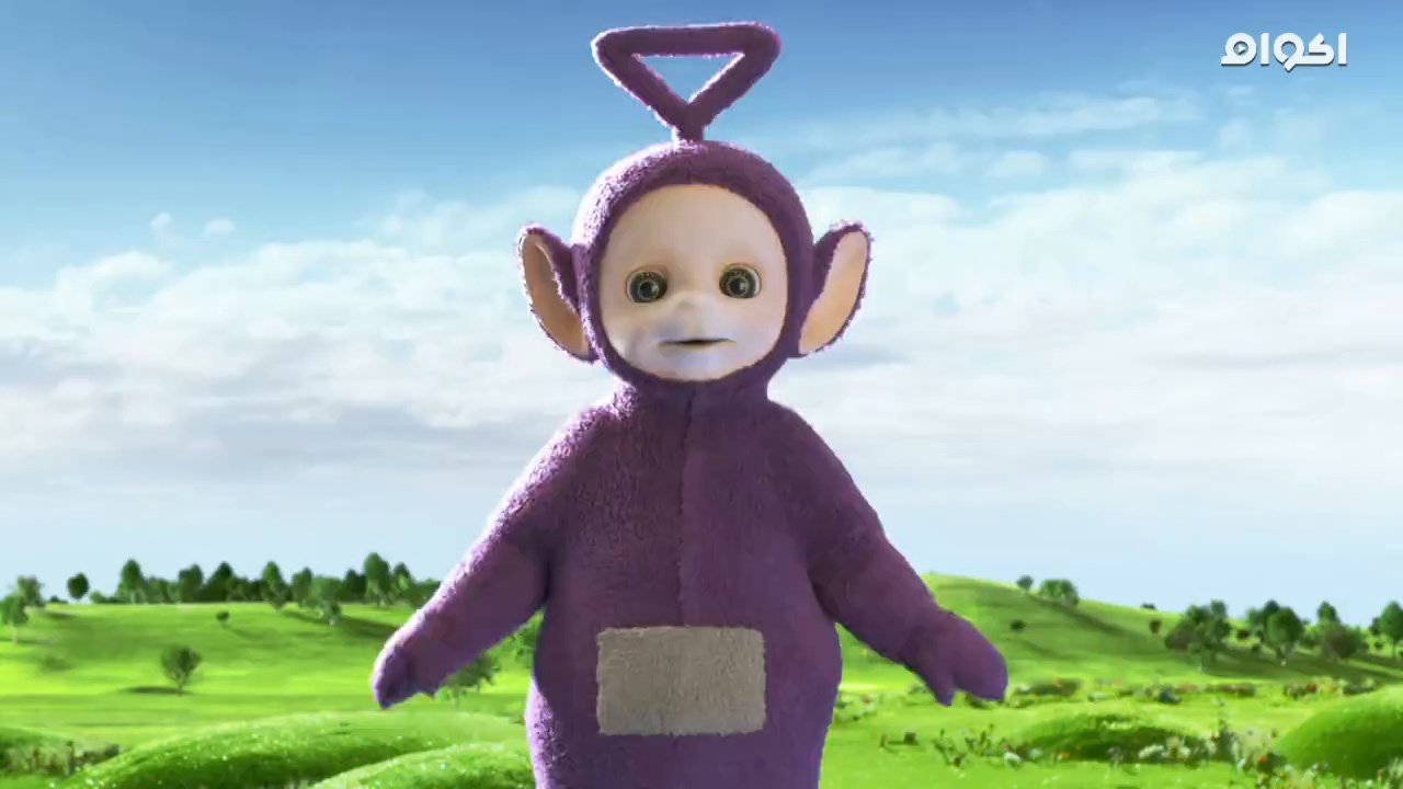 Teletubbies,تيلتبيز,انمي,موسيقي,خيالي,عائلي,تينكي وينكي,ديبسي,لالا,بو