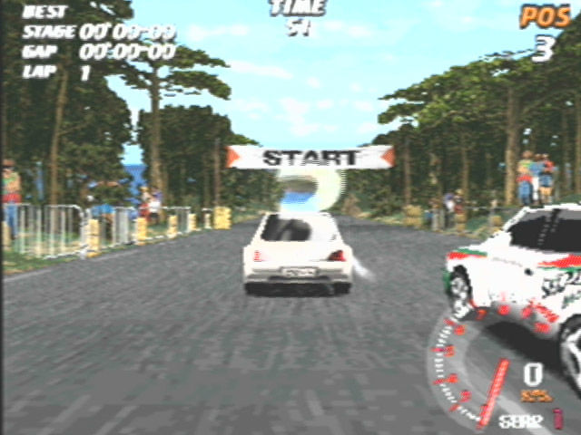 Need,Speed,Rally,Need for Speed V Rally,for,v,rally,game,games,car,cars,race,racing,ps,ps1,العاب,بلايستيشن,1