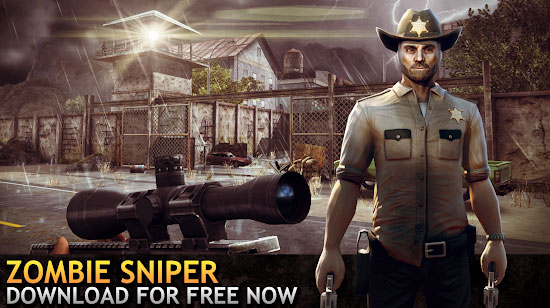 Zombie,Hope,Last,MOD‏,Sniper,لعبة,العاب,اندرويد,مود,مهكرة,زومبي,اكشن,GAME,GAMES,action,zombie