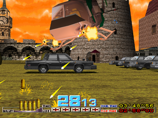 Crisis,Time,لعبة,العاب,اكشن,محاكى,بلايستيشن,1,ps,ps1,game,games,action