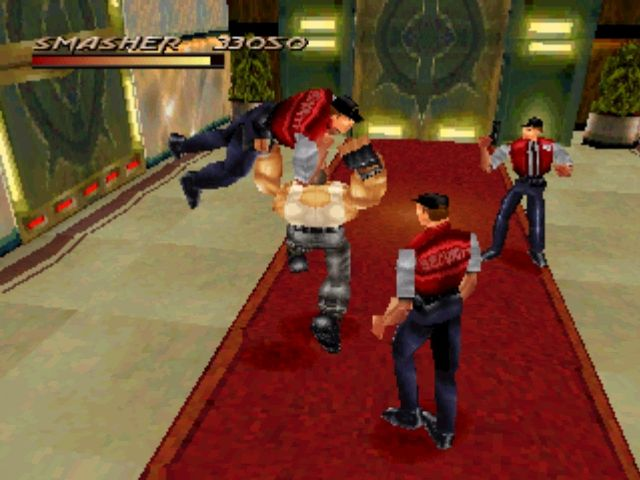 Fighting Force,Fighting,Force,لعبة,العاب,اكشن,قتال,محاكى,بلايستيشن,game,games,ps,ps1,action,fight,fighting