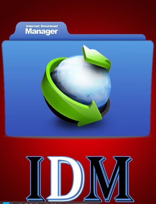 برنامج التحميل Internet Download Manager (IDM) v6.35 Build 1 Multilingual