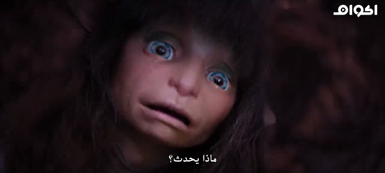 The Dark Crystal: Age of Resistance,The Dark Crystal: Age of Resistance 2019,The Dark Crystal: Age of Resistance S01,The Dark Crystal: Age of Resistance Season 1,The Dark Crystal: Age of Resistance الموسم الاول,The Dark Crystal: Age of Resistance مترجم