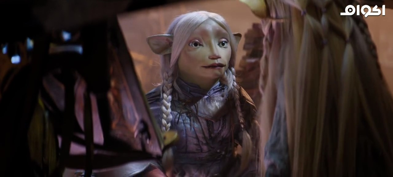 The Dark Crystal: Age of Resistance,The Dark Crystal: Age of Resistance S01,The Dark Crystal: Age of Resistance Season 1,The Dark Crystal: Age of Resistance مدبلج,The Dark Crystal: Age of Resistance الموسم الاول
