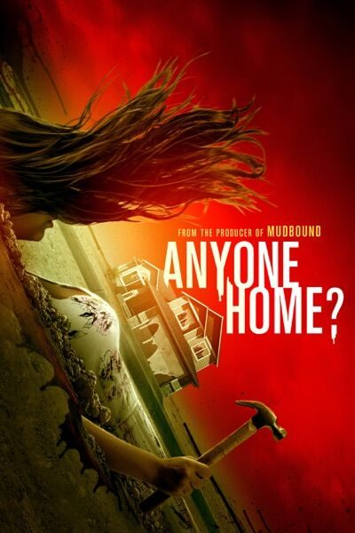 فيلم Anyone Home 2018 مترجم
