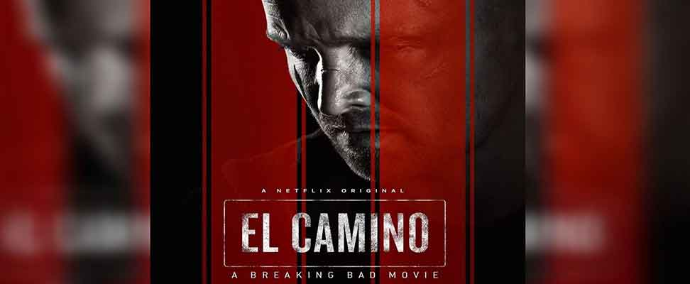 فيلم El Camino: A Breaking Bad Movie 2019 مترجم