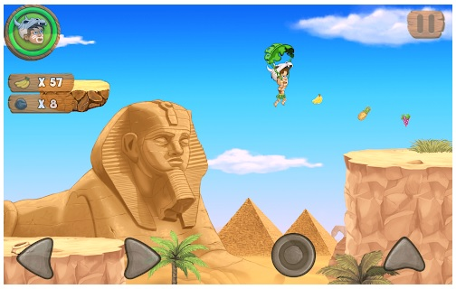 Adventures,Jungle,لعبة,game,games,android,mod,hack,hacked,adventure,العاب,مغامرة,مود,هاك,اندرويد,apk