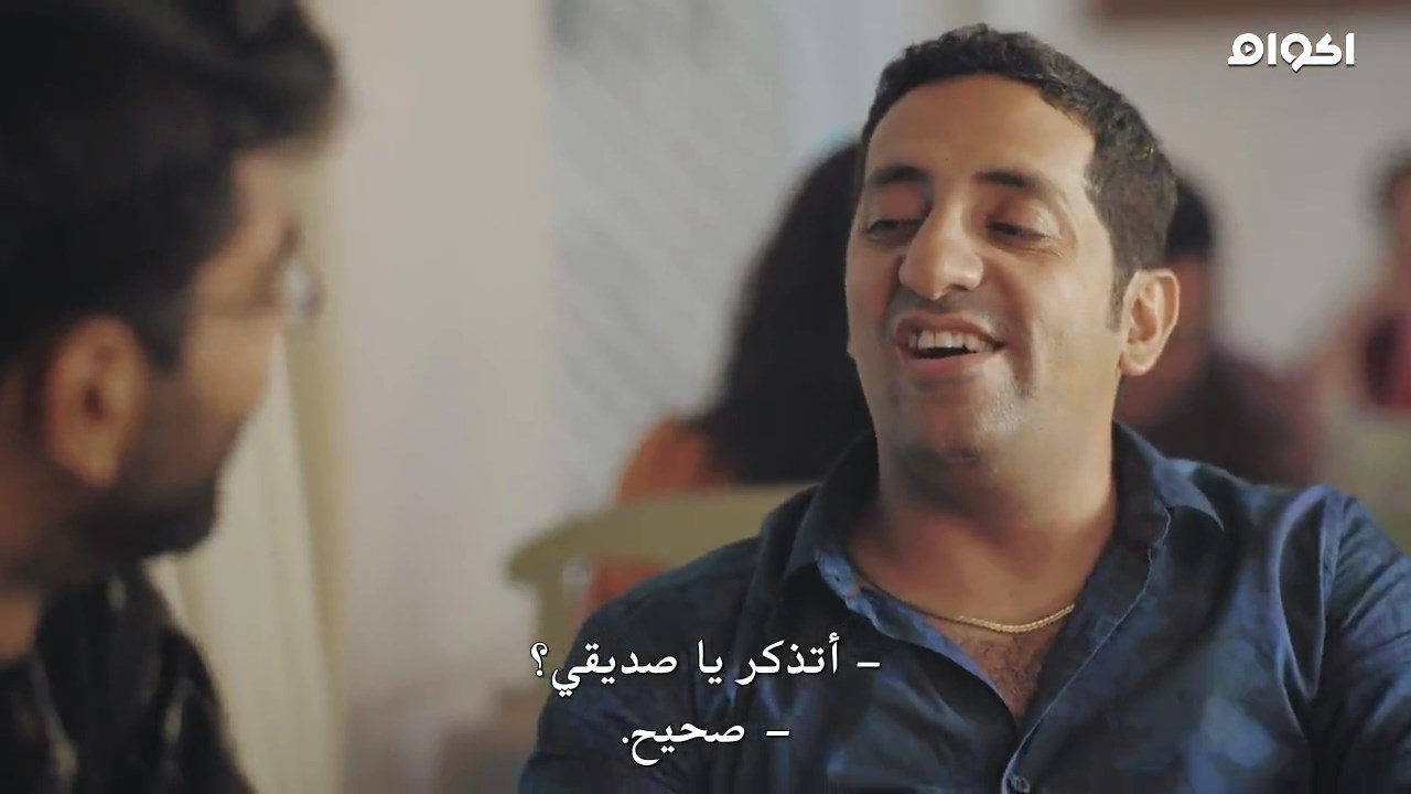 Little Things,Little Things S02,Little Things Season 2,Little Things مترجم,Little Things الموسم الثاني