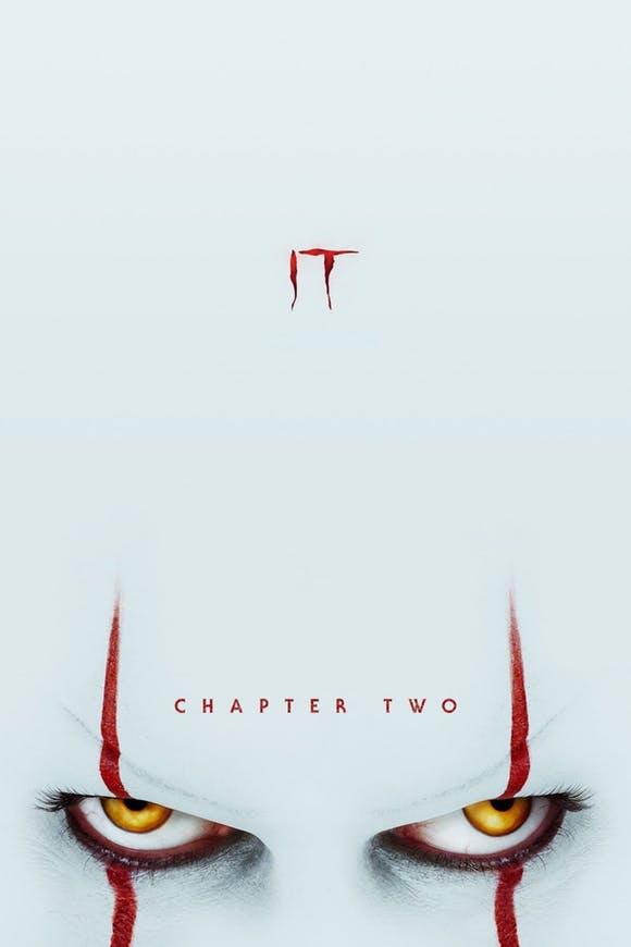فيلم It Chapter Two 2019 مترجم