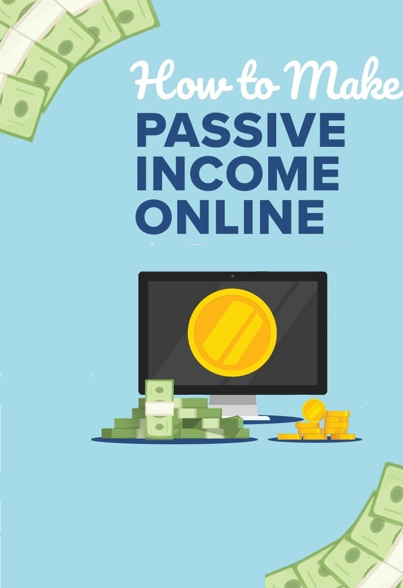 كورس Make Passive Income with Facebook Videos