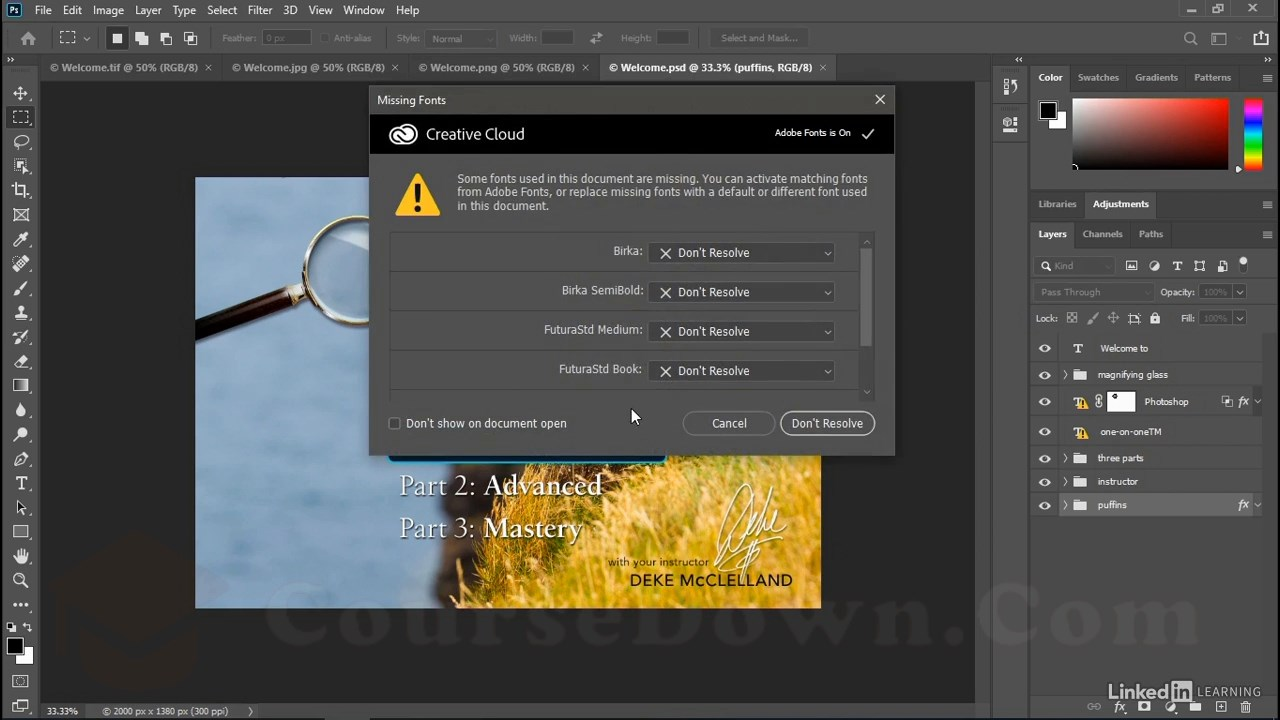 Photoshop 2020 One-on-One Fundamentals,Photoshop 2020,Fundamentals,فوتوشوب,ليندا,فوتوشوب 2020