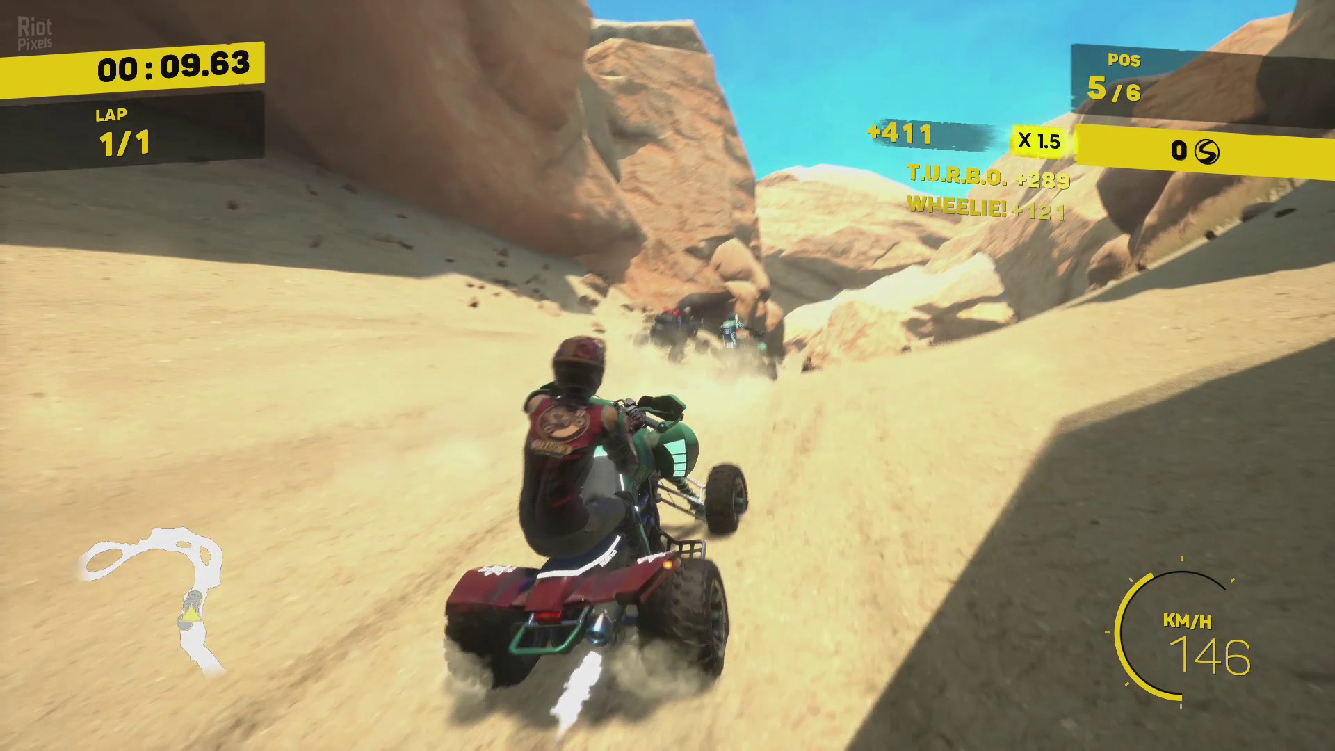 Buggy,Racing,Offroad,Moto,لعبة,Fitgirl,ريباك,العاب,رياضية,كاملة,game,games,sport,sports,race,racing