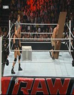 WWE.Smackdown.2013.08.02 مترجم