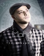 Maher Zain - Hold My Hand  ماهر زين