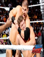 WWE.Main.Event.2013.08.28 مترجم