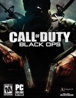 تحميل لعبة Call of Duty 7 Black Ops