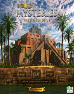 لعبة Jewel Quest Mysteries الرائعة