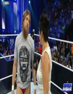 WWE Friday Night SmackDown - 20/09/2013 ، مترجم
