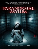 فيلم الرعب Paranormal Asylum: The Revenge of Typhoid Mary 2013 : تحميل مباشر