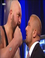 عرض WWE Smackdown 2013 09 27 مترجم