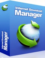 برنامج  Internet Download Manager 6.18 Build 2